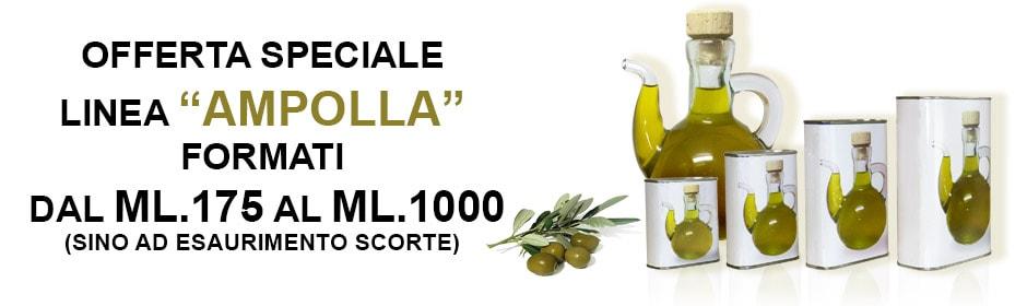 immagine-slide-offerta-lattine-AMPOLLA