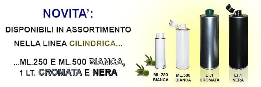 slide-cilindrica-novita-1lt